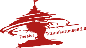 Theater Traumkarussell 2.0